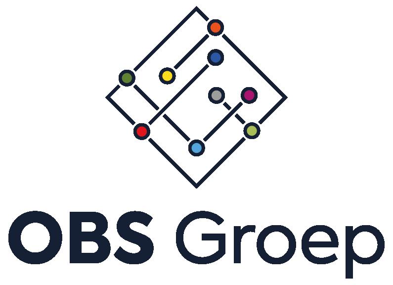 Werken bij OBS groep